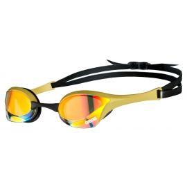 Arena COBRA ULTRA SWIPE MIRROR - Okulary do pływania