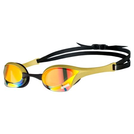 Arena COBRA ULTRA SWIPE MIRROR - Swimming goggles