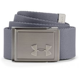 Under Armour WEBBING 2.0 BELT - Pasek męski