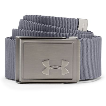 Under Armour WEBBING 2.0 BELT - Férfi öv