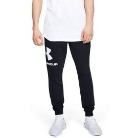 Under Armour RIVAL FLEECE SPORTSTYLE LOGO JOGGER