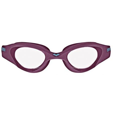 Dámské plavecké brýle - Arena THE ONE WOMAN - 2