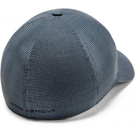 Pánská kšiltovka - Under Armour AV CORE CAP 2.0 - 2