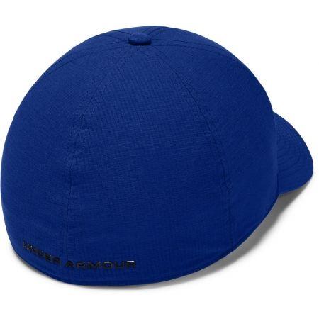 Мъжка шапка с козирка - Under Armour AV CORE CAP 2.1 - 2