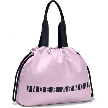 Dámska taška - Under Armour FAVOURITE TOTE - 3