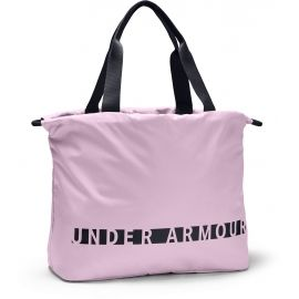 Under Armour FAVOURITE TOTE - Torba damska
