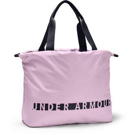 Under Armour FAVOURITE TOTE - Dámská taška