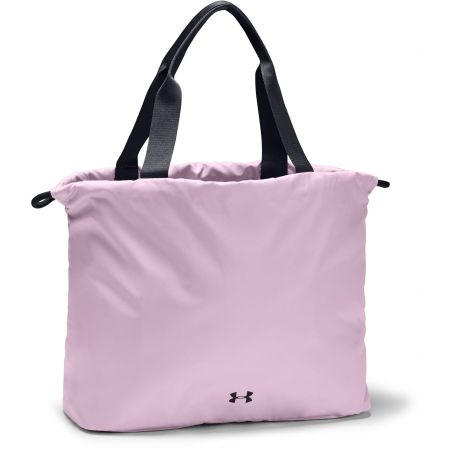 Dámska taška - Under Armour FAVOURITE TOTE - 2