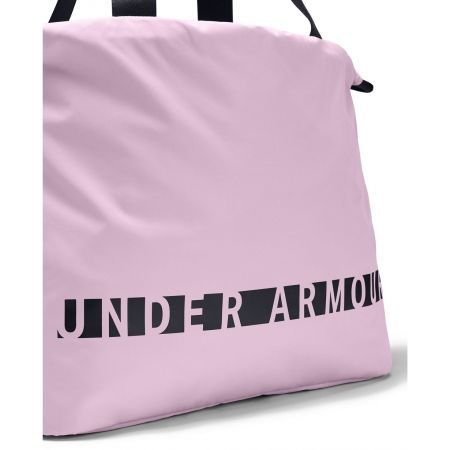 Dámska taška - Under Armour FAVOURITE TOTE - 4