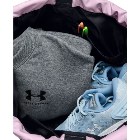 Dámska taška - Under Armour FAVOURITE TOTE - 5