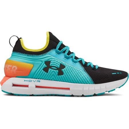 Under Armour HOVR PHANTOM SE RNR - Men's running shoes