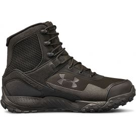 Under Armour VALSETZ RTS 1.5 4E - Men's outdoor shoes