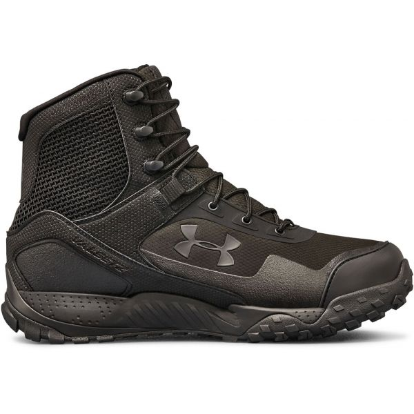 Under Armour VALSETZ RTS 1.5 4E - Pánska vysoká obuv