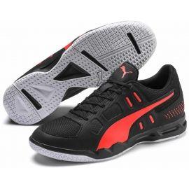 Puma AURIZ - Мъжки волейболни обувки