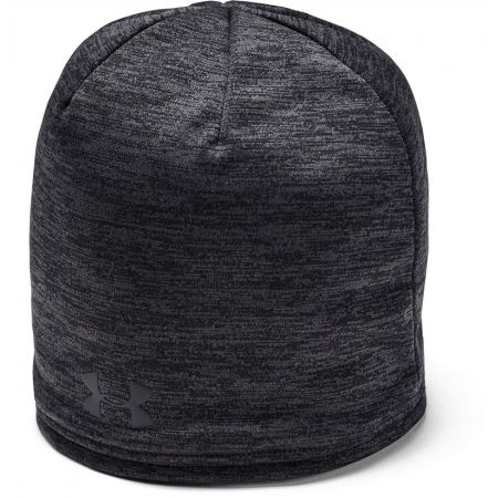 Under Armour STORM BEANIE - Мъжка шапка