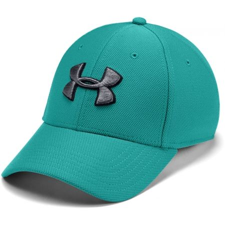 Under Armour BLITZING 3.0 CAP - Men's baseball cap