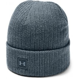 Under Armour TRUCKSTOP BEANIE 2.0 - Мъжка шапка