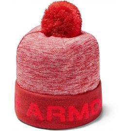 Under Armour GAMETIME POM BEANIE