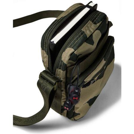 Taška přes rameno - Under Armour CROSSBODY - 2