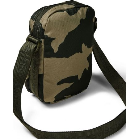 Taška přes rameno - Under Armour CROSSBODY - 3