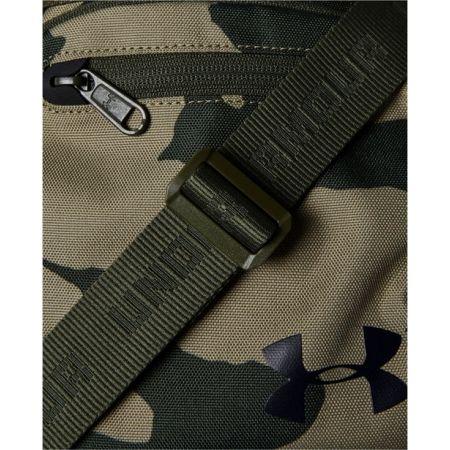 Taška přes rameno - Under Armour CROSSBODY - 4