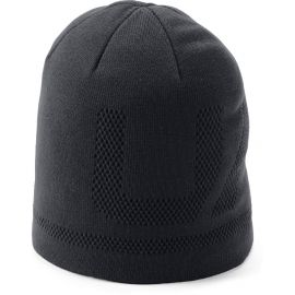 Under Armour BILLBOARD BEANIE 3.0 - Căciulă bărbați