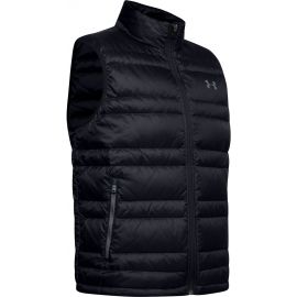 Under Armour DOWN VEST - Pánska vesta