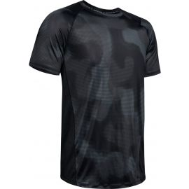 Under Armour MK1 SS PRINTED