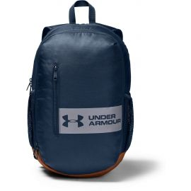 Under Armour ROLAND BACKPACK - Rucsac