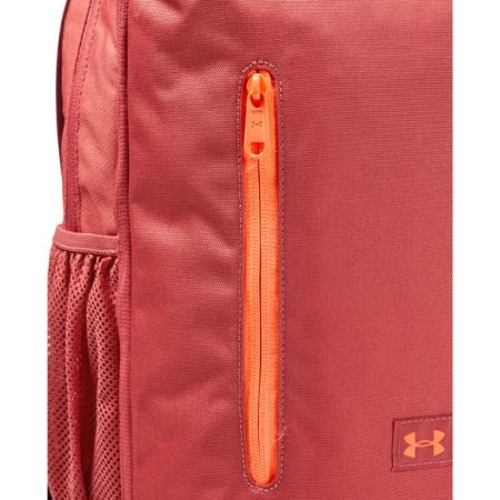 Batoh - Under Armour ROLAND BACKPACK - 3