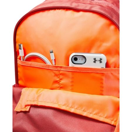 Batoh - Under Armour ROLAND BACKPACK - 4