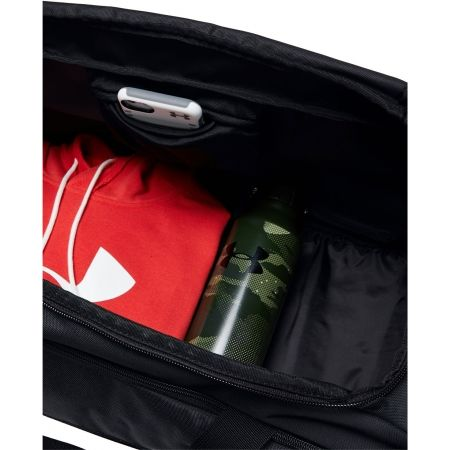 Спортна чанта - Under Armour UNDENIABLE DUFFEL 4.0 MD - 5
