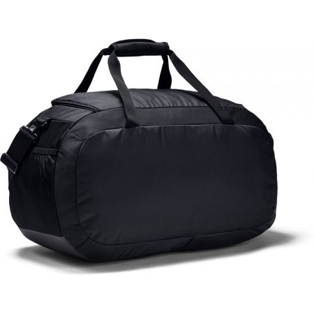 Sporttáska - Under Armour UNDENIABLE DUFFEL 4.0 MD - 2