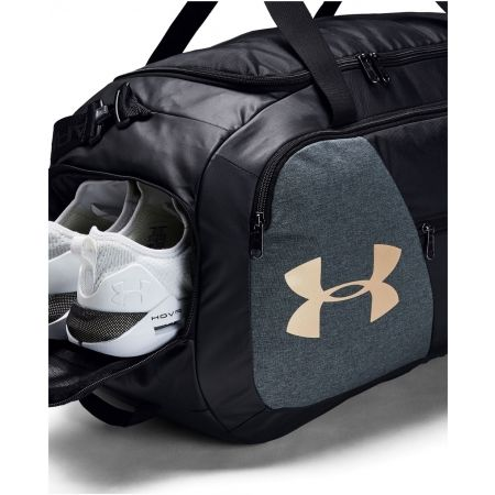 Sporttáska - Under Armour UNDENIABLE DUFFEL 4.0 MD - 3