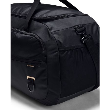 Спортна чанта - Under Armour UNDENIABLE DUFFEL 4.0 MD - 4