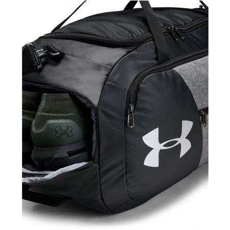Спортна чанта - Under Armour UNDENIABLE DUFFEL 4.0 MD - 3