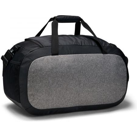 Športová taška - Under Armour UNDENIABLE DUFFEL 4.0 MD - 2