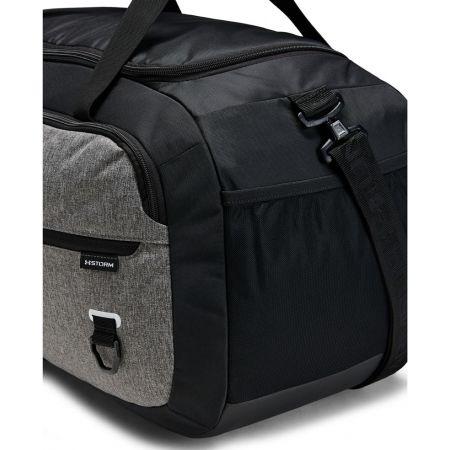 Спортна чанта - Under Armour UNDENIABLE DUFFEL 4.0 MD - 4