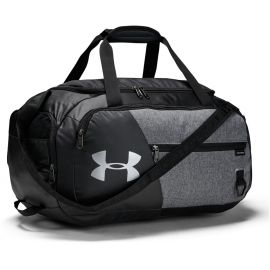 Under Armour UNDENIABLE DUFFEL 4.0 SM - Sporttáska
