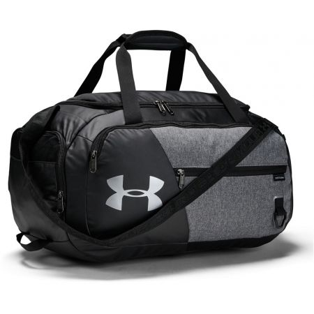 Under Armour UNDENIABLE DUFFEL 4.0 SM - Geantă sport
