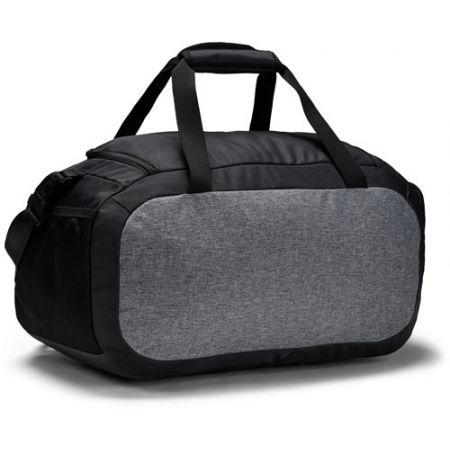 Спортен сак - Under Armour UNDENIABLE DUFFEL 4.0 SM - 2