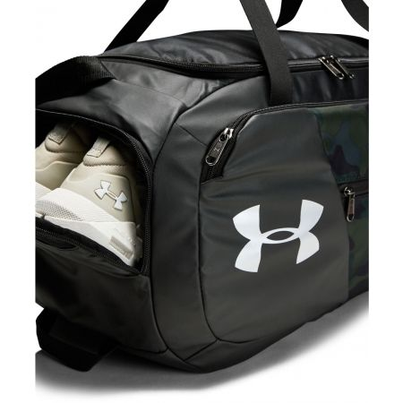 Спортен сак - Under Armour UNDENIABLE DUFFEL 4.0 SM - 3