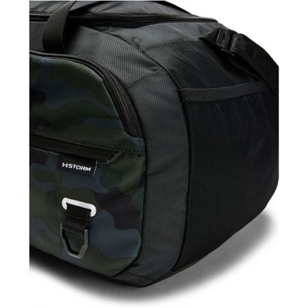 Спортен сак - Under Armour UNDENIABLE DUFFEL 4.0 SM - 4