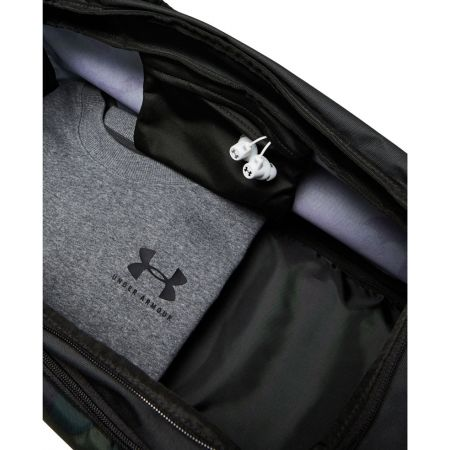Спортен сак - Under Armour UNDENIABLE DUFFEL 4.0 SM - 5