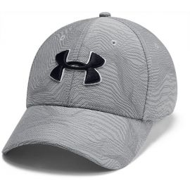 Under Armour PRINTED BLITZ