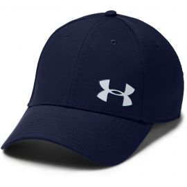 Under Armour GOLF HEADLINE - Pánská čepice