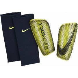 Nike MERCURIAL LITE SUPERLOCK