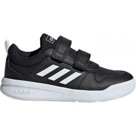 adidas TENSAUR - Detská voľnočasová obuv