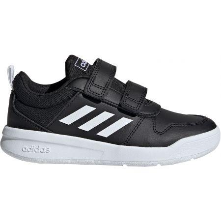 adidas TENSAUR - Dětská volnočasová obuv
