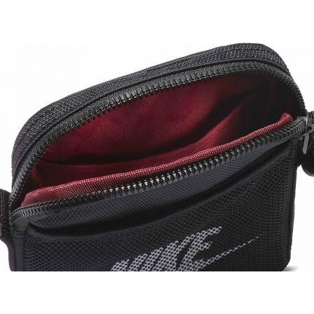 Taška přes rameno - Nike HERITAGE - 7